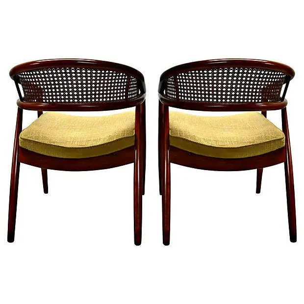 used furniture near me on Pin On Accent Chairs
