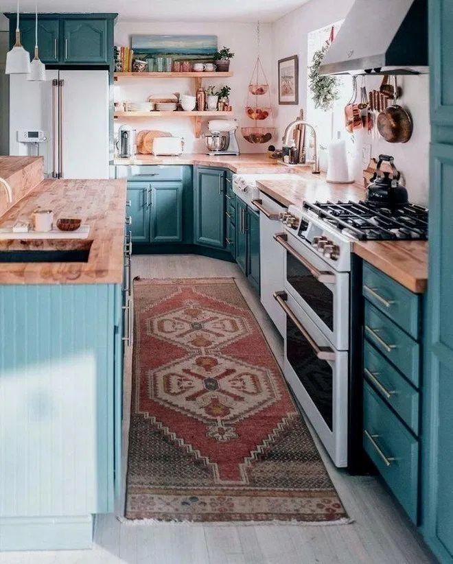 36++ Hammered copper kitchen decor ideas in 2021