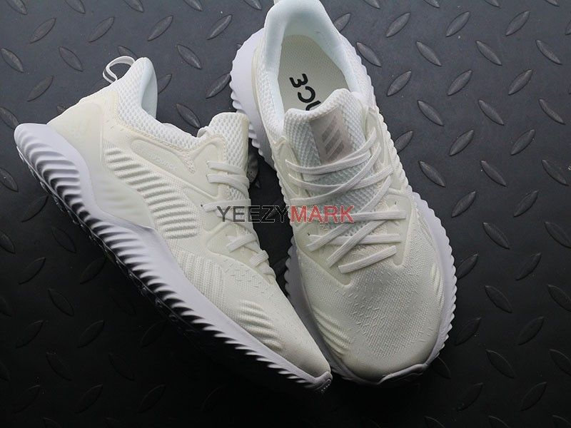 c1ffb294b37a Adidas AlphaBOUNCE Beyond CP8825  SIZE EUR40-45  Check out from https