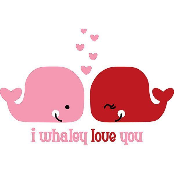 Afbeeldingsresultaat Voor Valentine Puns   Valentine Puns
