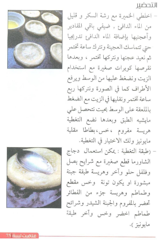 PDF Print | كتاب فتافيت ليبية 2016 by ميس الريم - issuu