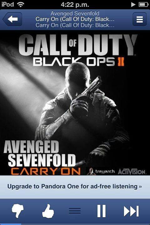 Pin By Katy Huiz On Music Call Of Duty Black Call Of Duty