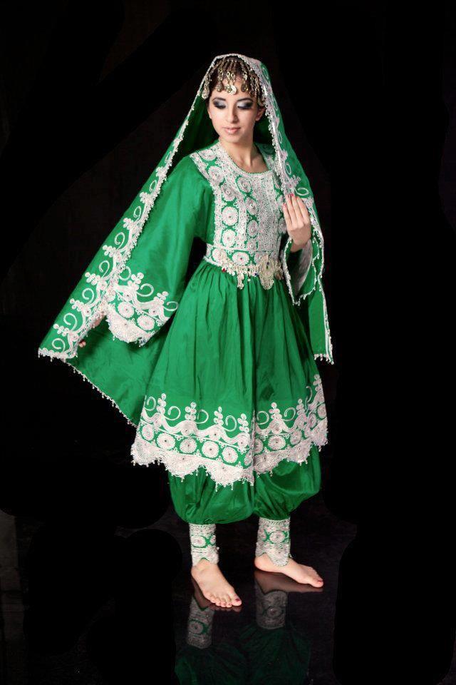 wedding dress | Boho fashion, Ethnic fashion, Traditional