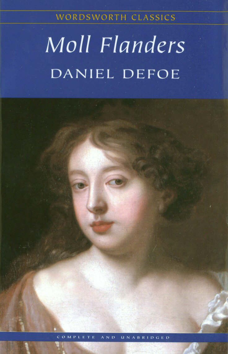 i need an essay topic for the book moll flanders i need an essay topic for the book
