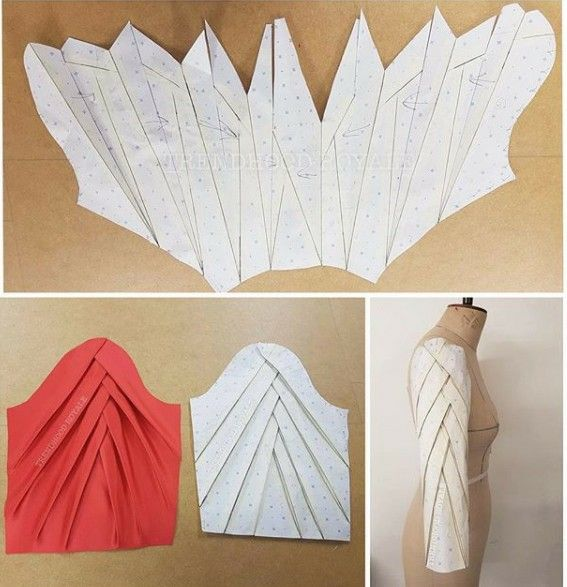 Pin By Quilt N Bee On Sewing Pinterest Patterns Sewing Patterns