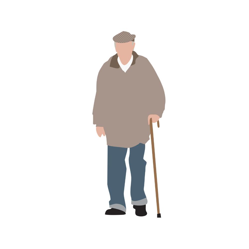 Men Human Scales 8 Png Free Download Studio Alternativi People Illustration People Png Render People