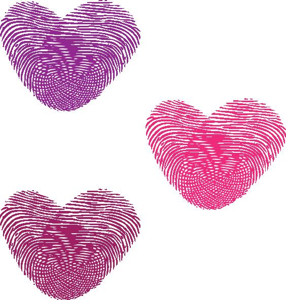 Thumbprint Stock Vector Illustration And Royalty Free Thumbprint Clipart