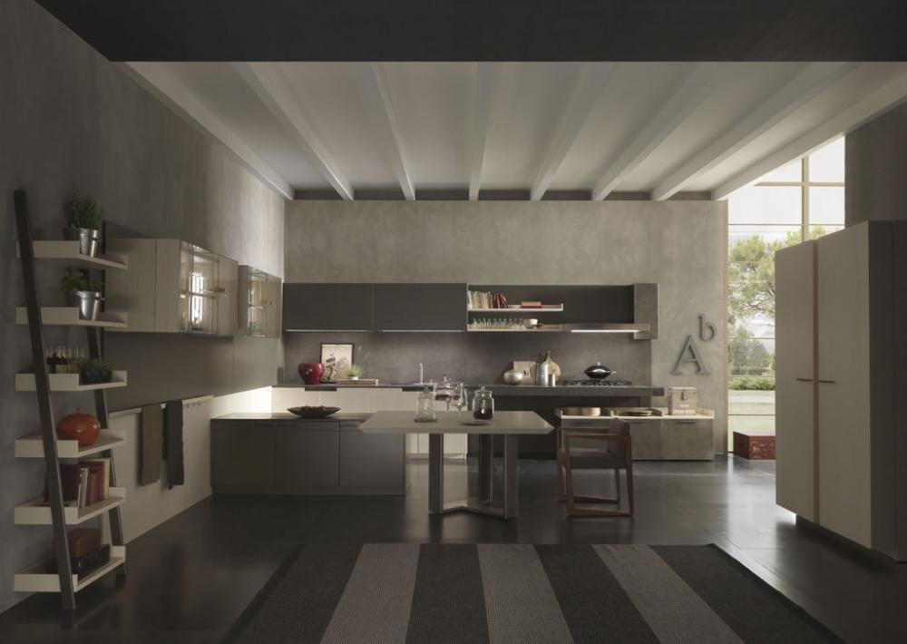 la linea furniture 15 best cocinas pedini images on pinterest italian kitchens