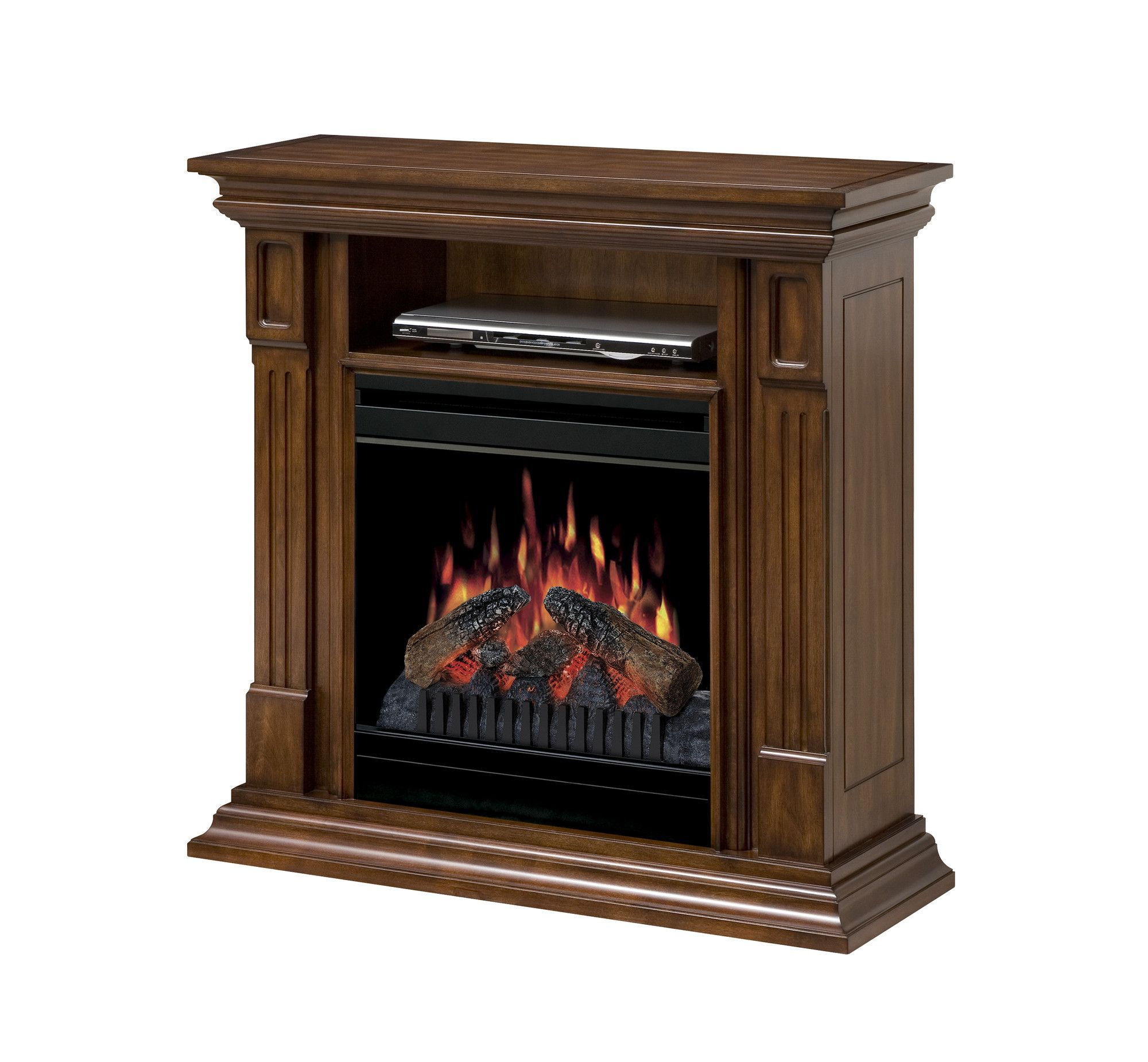deerhurst electric fireplace products pinterest electric