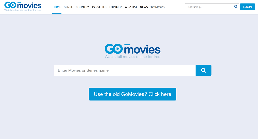 Top website to watch movies and tv shows free #gomovies #123movies