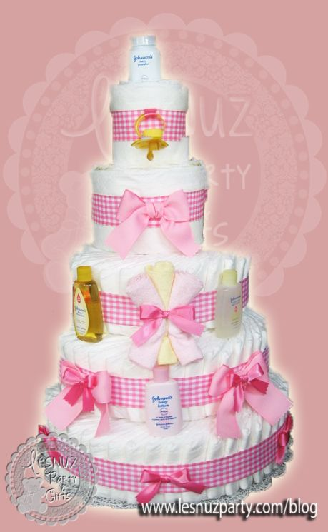 pastel de pa ales para baby shower en forma de cuna buscar con