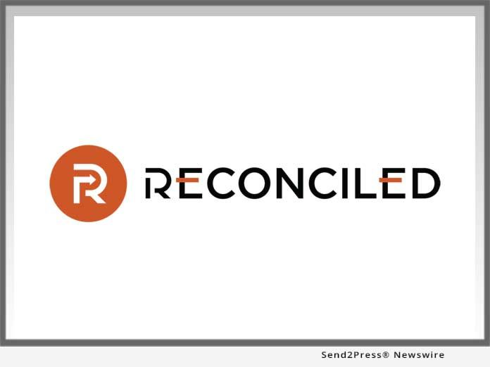 Reconciled Wins Small Business Association S Sba Minority Owned