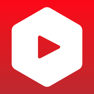 ProTube for YouTube  Free Download IPA Full Version