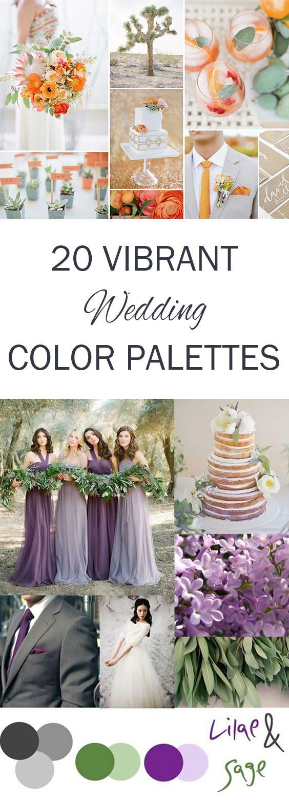 Wedding Color Palettes, Wedding Colors, Wedding Design Inspiration ...