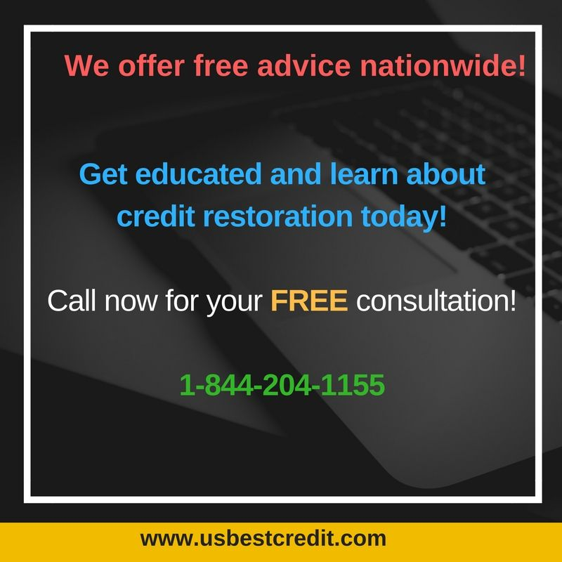 Get your free consultation now from one of the best