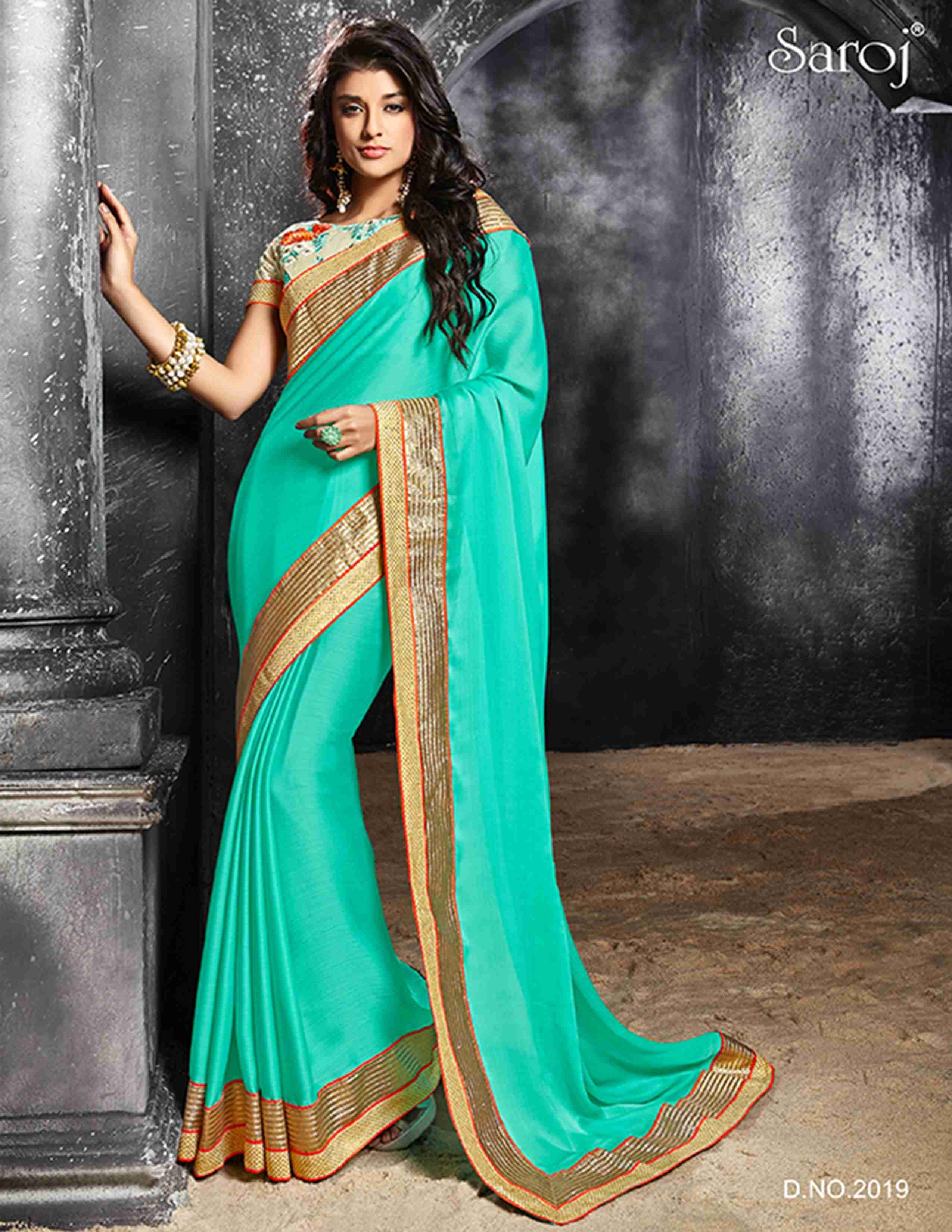 Pin by Sudeep on Beautiful dresses | Pinterest | Saree
