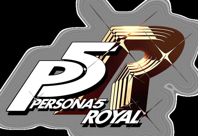 P5 Phantom Thieves In 2021 Persona 5 Anime Persona 5 Joker Persona 5