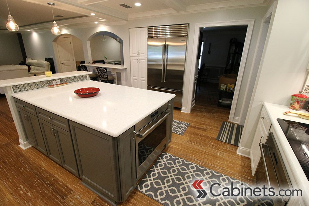 Charmant Belleair Photo Gallery | Cabinets.com By Kitchen Resource Direct