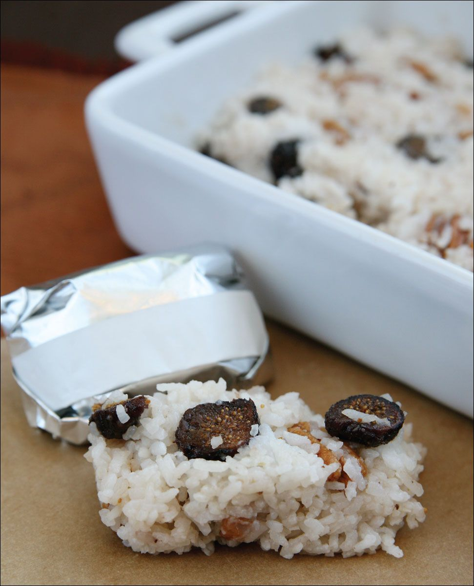 Feed zone cookbook fig and honey rice cakes mud runs obstacle feed zone cookbook fig and honey rice cakes forumfinder Choice Image