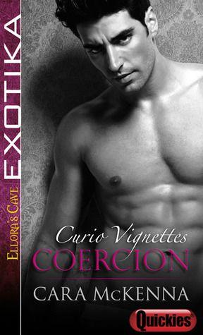 Erotica literature free confessions