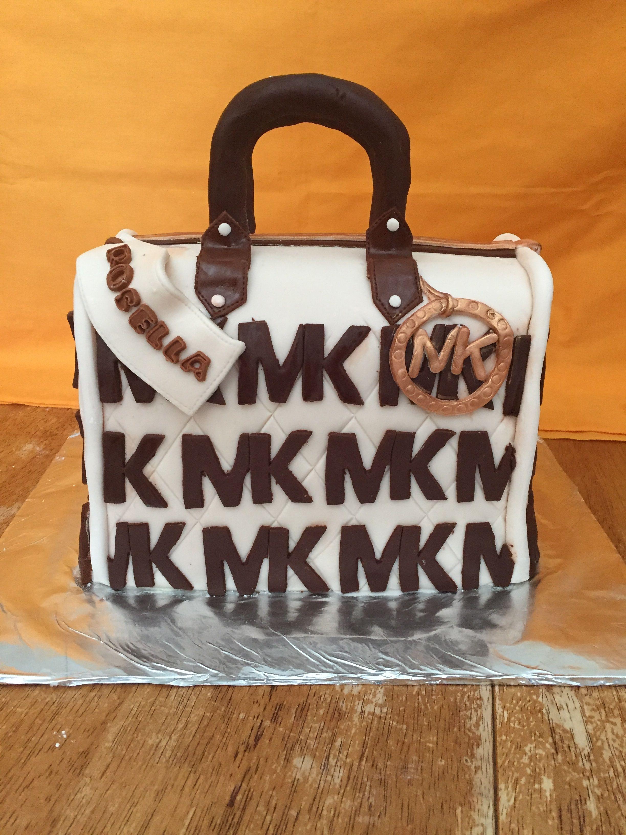 3809ed2dcb32 Michael Michael Kors Mott Large Nylon Diaper Backpack