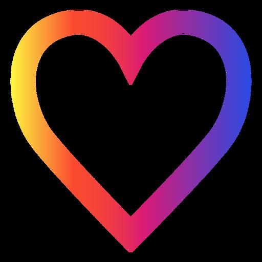Instagram Heart Icon Ad Ad Ad Icon Heart Instagram Instagram Heart Heart Icons Instagram Cutout