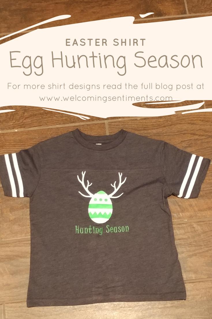 Easter egg hunting shirt hunting season boy easter shirt gift easter egg hunting shirt hunting season boy easter shirt gift ideas diy negle Choice Image