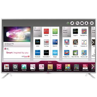 Lg 42lb5800 42 1080p led television with smart tv overstock explore 3d glasses smart tv and more fandeluxe Image collections