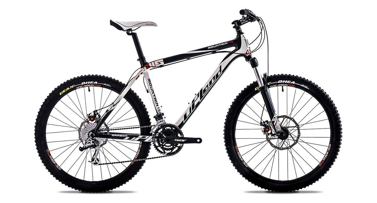 Carbon 190 Online Bicycles Bike India Bicycle Bike