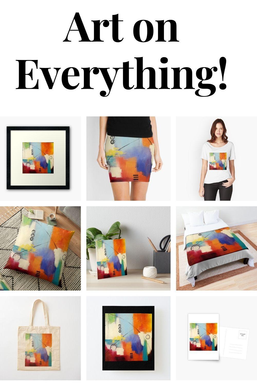 Paint4u Shop in 2020 | Hand painted wall art, Sale artwork ...