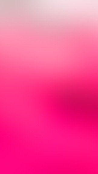 Pink Panther Blur IPhone 5S SE Wallpaper