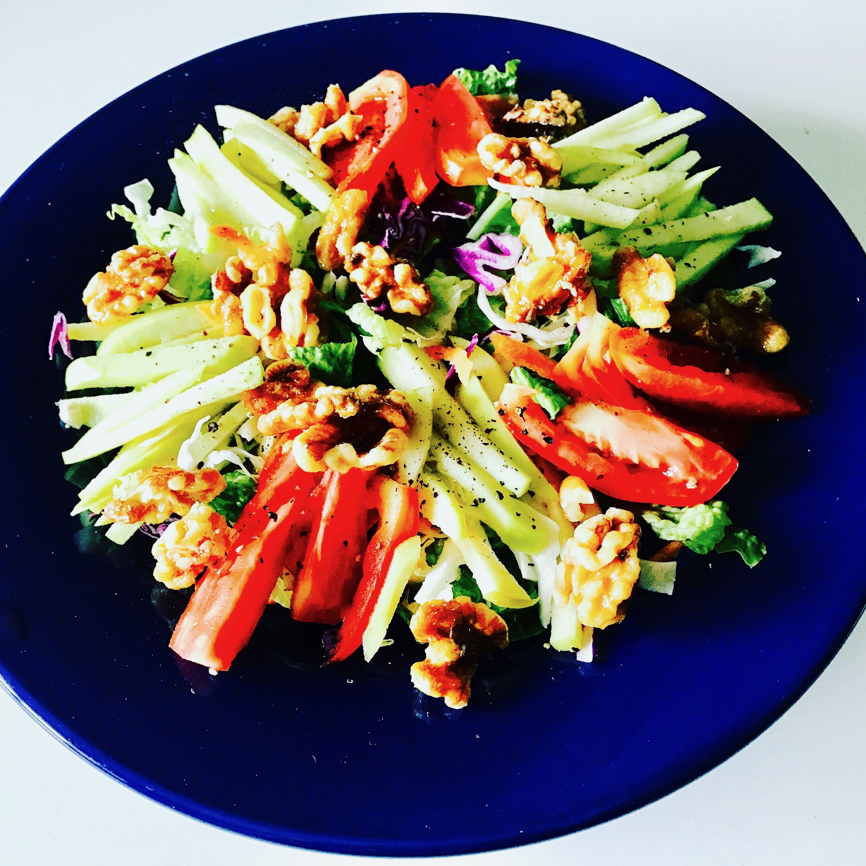 Pin By Sherry Wilhite On Healthy Juice And Salads