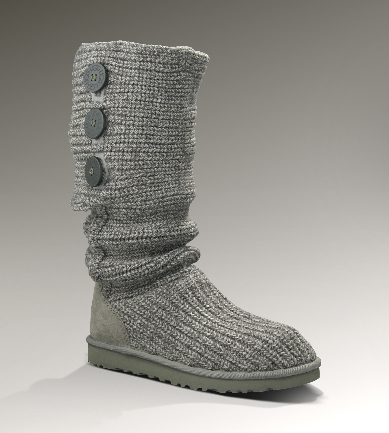 ugg boots 5819