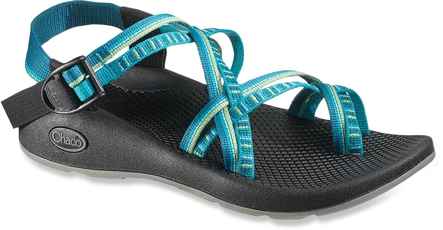 399becb1ba94 Who doesn t love Chacos  Chaco ZX 2 Yampa Sandals - Women s.