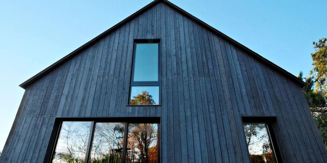 Related Image Shiplap Siding Vertical Siding Cedar Siding