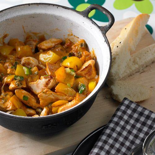 g nstig kochen rezepte unter 5 euro essen rezepte chilli con carne rezept und g nstig kochen. Black Bedroom Furniture Sets. Home Design Ideas