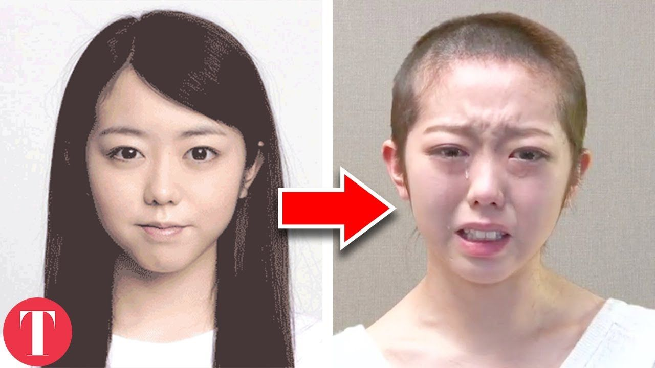 20 Strict Rules To Be A Kpop Star Youtube Kpop Stars Amazing Women