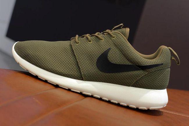 Nike Roshe Run Nike Roshe Run Nike Shoes For Sale Nike Shoes Roshe