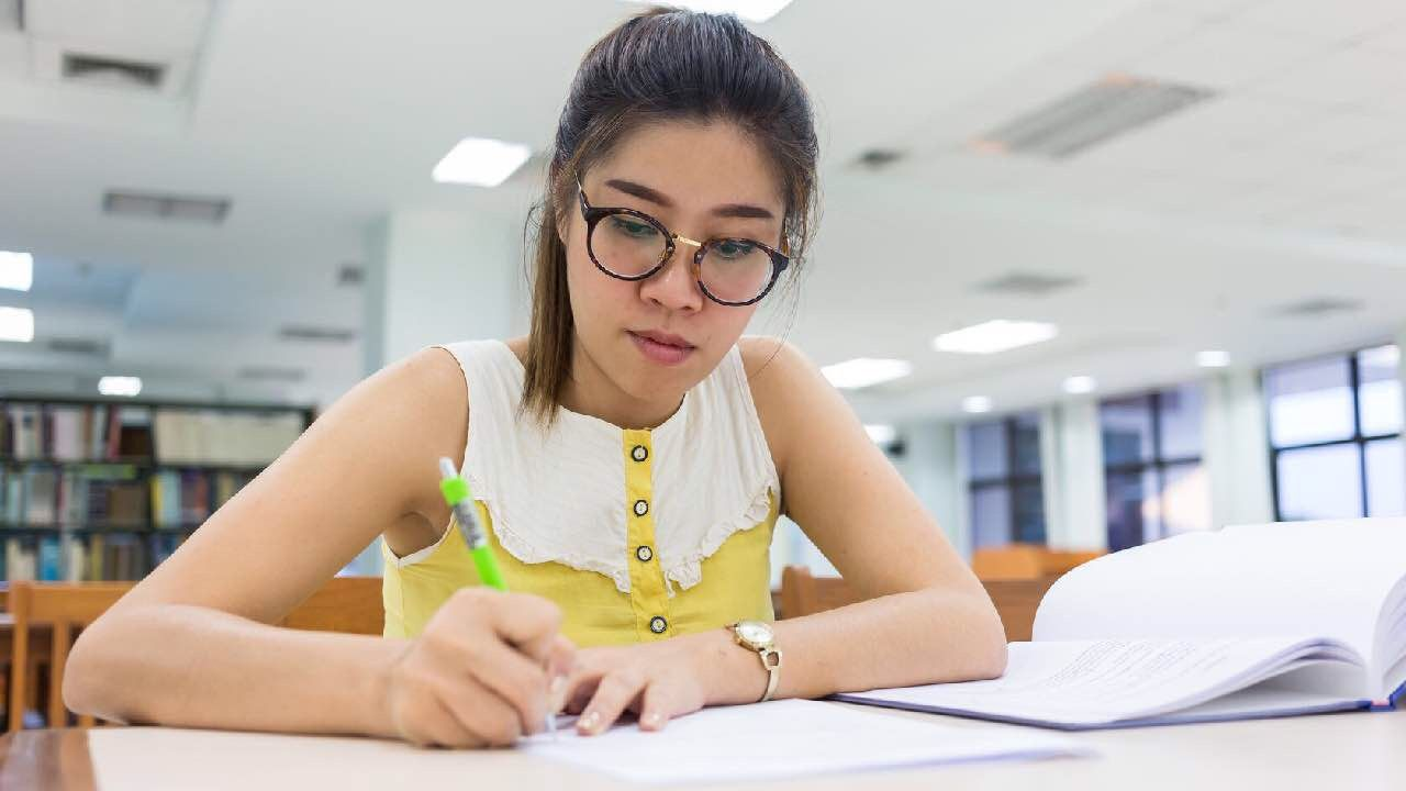 Academic writing groups online