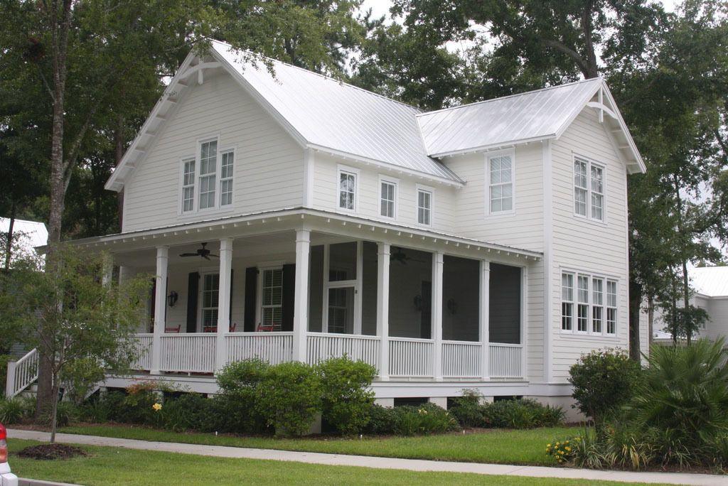 Plan #894-1 - Houseplans.com