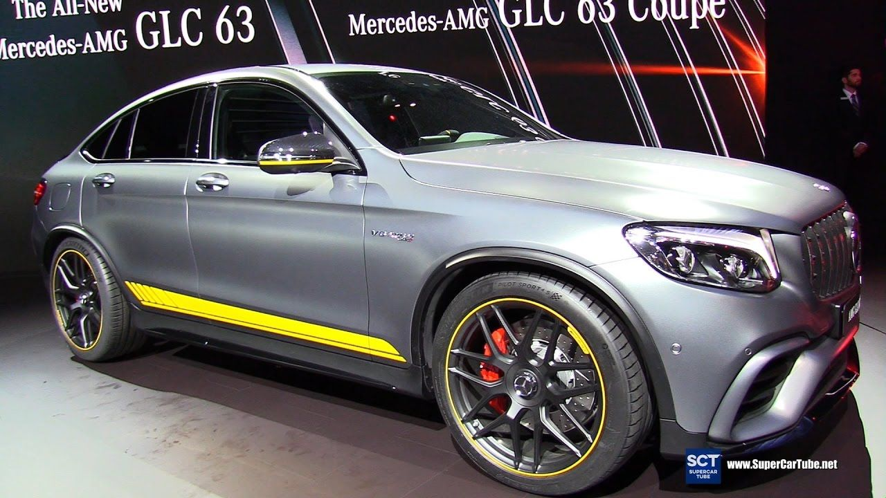24+ Glc 250 coupe 2018 inspirations