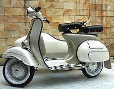 Arsscoot.com - Piaggio Vespa Scooter and Sidecar - Rides - #Arsscootcom #Piaggio #Rides #Scooter #sidecar #Vespa #piaggiovespa Arsscoot.com - Piaggio Vespa Scooter and Sidecar - Rides - #Arsscootcom #Piaggio #Rides #Scooter #sidecar #Vespa #piaggiovespa