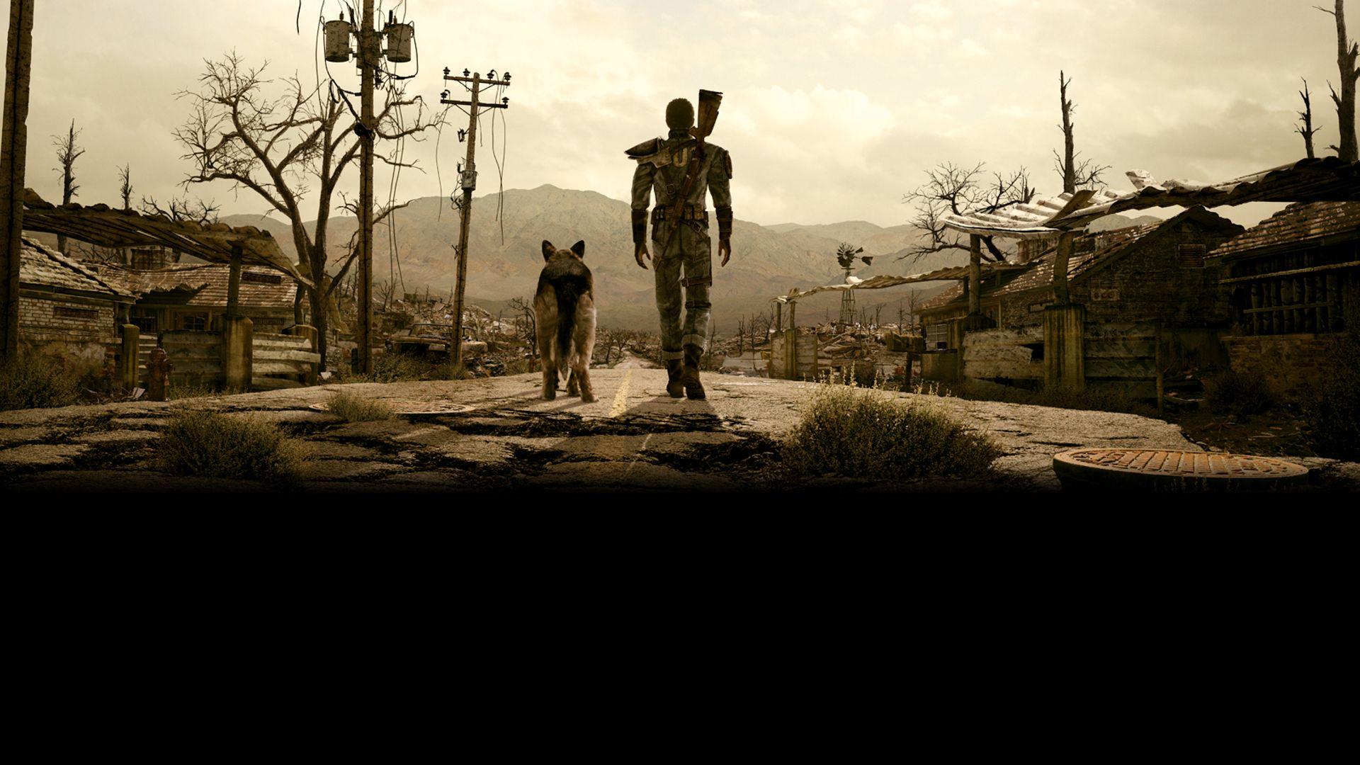 Fallout 3 Wallpaper Free Fallout 3 Wallpaper Free Wallpapers Fallout Wallpaper Fallout 3 Wallpaper Fallout Art