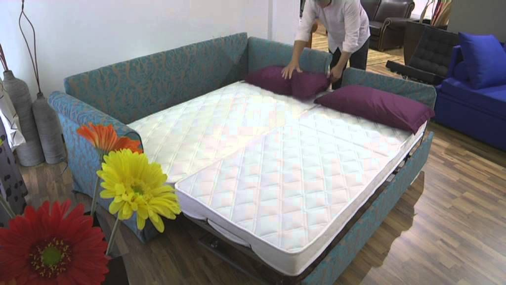 Nice Couch Trundle Bed New Couch Trundle Bed 33 Contemporary