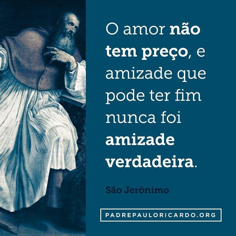 Pin De Jennyfer Cardoso Em Jesus Amor Santos E Religion