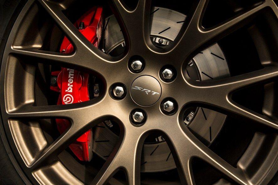23+ Dodge challenger 2015 wheels ideas in 2021