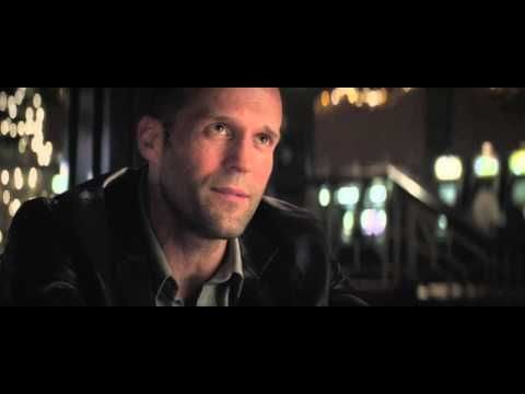 Jason statham blackjack movie double down casino promo code finder