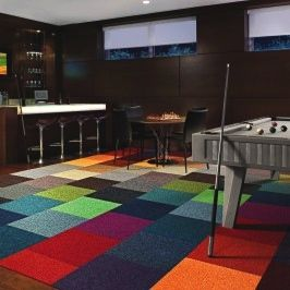 Cool Website With Unique Flooring Ideas Ohh I Wanna
