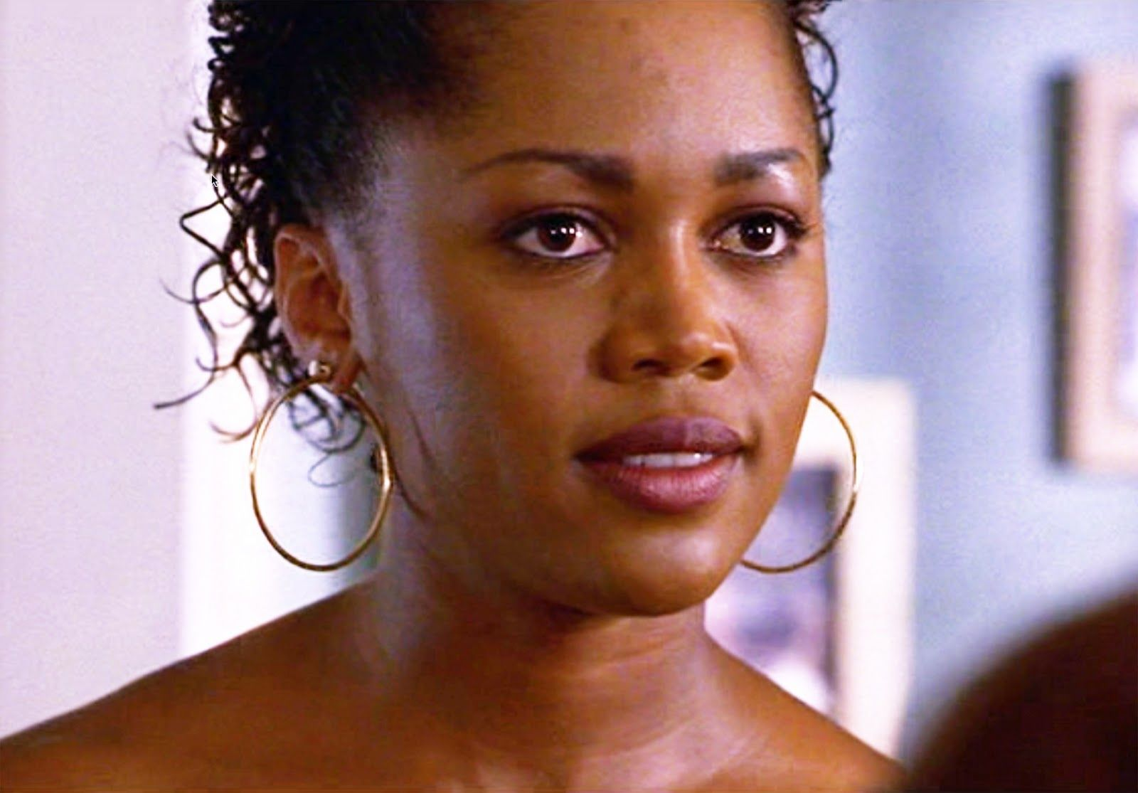 Theresa Randle nudes (89 foto and video), Sexy, Hot, Selfie, cameltoe 2018