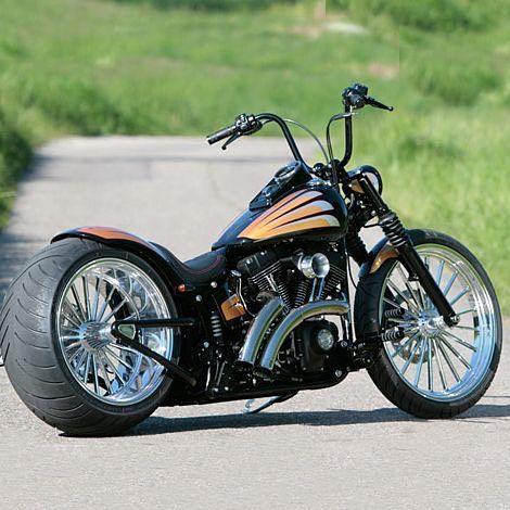 Ricks Motorcycle Harley Softail.  #harley #harleylife #harleyride #harleyrider #harleysofinstagram  #harleydavidsonmotorcycles #harleydavidsonnation #harleydavidsonbobbers  #bikeclub #bobber #bobbers #bobberheads #bobberporn #bobbercult  #brassballbobbers #sportster #sportsterbobbers #bobbers_n_shoppers  #kustomculture #bobbersnchoppers #bobberheadnation #bobbergarage  #chopperlife #bnc4life #barhopper #bobbedout #harleychoppers  #old_school_bobbers #bncnation